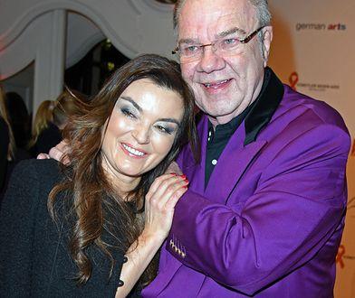 Niemiecki książę porzucił żonę dla polskiej milionerki. Tym romansem żyją Niemcy