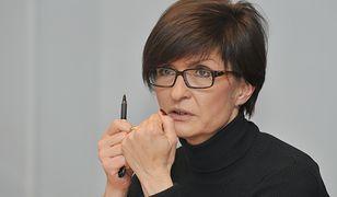 Zmiany w zarządach TVP i Polskiego Radia