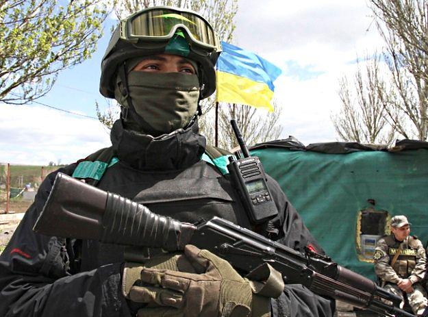 Rosja do Ukrainy: oddajcie naszych obywateli