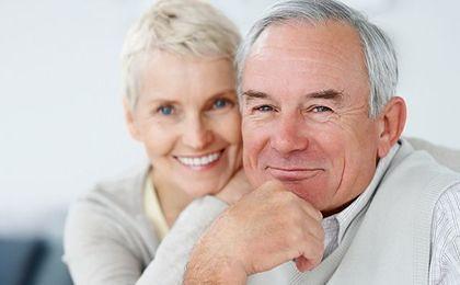 Portugalii przybywa zagranicznych emerytów
