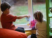 Testowane na dzieciach, czyli biznes bez pudła