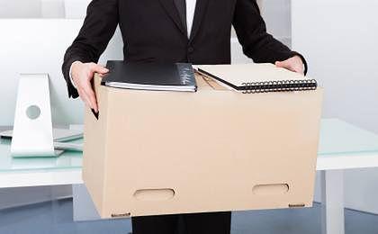 Pracodawcy chcą krótszego okresu wypowiedzenia umów o pracę