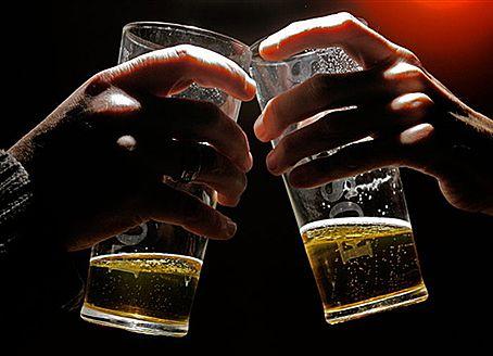 Wizyta w pubie dla trzech Polaków skończyła się tragedią