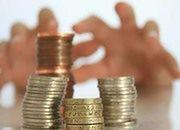 Samorząd Mazowsza musi oddać ponad połowę dochodów