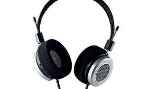 Testujemy Grado PS500 - słuchawki idealne?