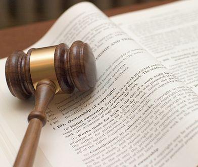 Trybunał Praw Człowieka: nie wolno skazać za wymianę plików