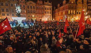 W latach 60., gdy piosenka trafiła do rozgłośni, nie było nawet mowy o takich emocjach, jak w Gdańsku.
