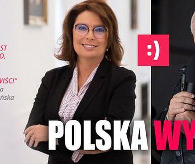 """""""PO opłacała stronę hejtującą PiS"""". Kulisy powstania """"Soku z Buraka"""""""