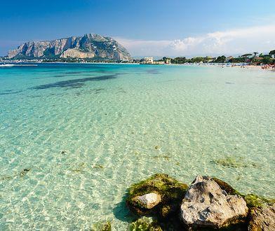 Sycylia - wielkie włoskie wakacje. Najmodniejszy i najczęściej wybierany kierunek na urlop