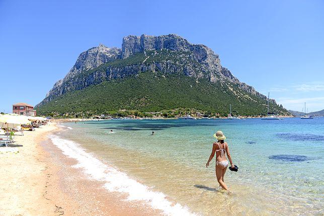 Wyspę odwiedzają głównie fani nurkowania i osoby ciekawe tego, jak wygląda życie w najmniejszym królestwie na świecie