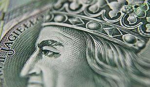Rośnie grupa najbogatszych ludzi świata (WIDEO)