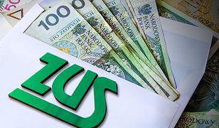 Jaka przyszłość czeka OFE? Polacy muszą zadecydować, gdzie trafią ich pieniądze