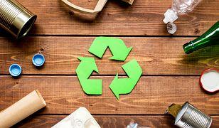 Idea Zero Waste. Marzenie ekologów czy konieczność naszych czasów?