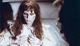 Najstraszniejszy horror wraca w nowej wersji. Reżyser oryginału walnął prosto z mostu
