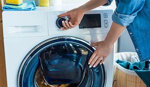 Niezłe pralki do 1 tys. zł. W tej cenie zyskasz więcej niż przypuszczasz