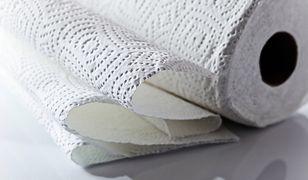 8 sposobów na wykorzystanie papierowego ręcznika. Będziesz zaskoczony