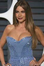 Kaley Cuoco i Sofia Vergara najlepiej zarabiającymi aktorkami w telewizji