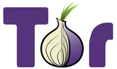 Tor przestał być anonimowy
