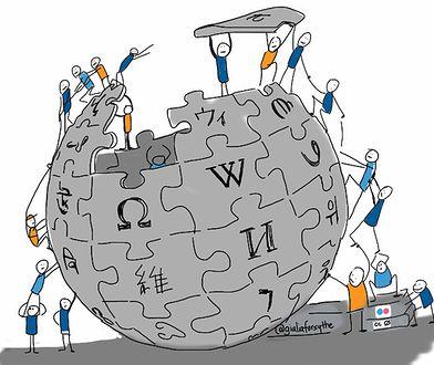 Czy na Wikipedii będą reklamy?
