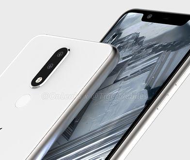 Premiera Nokii X5 Plus. Budżetowy smartfon za 550 złotych