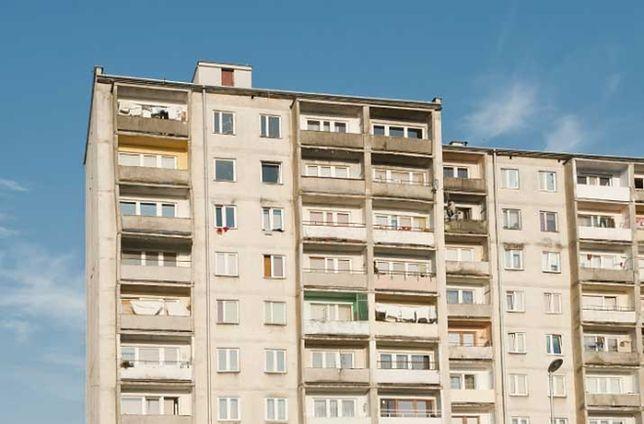 Mieszkanie nowe czy używane? Wady i zalety obu rozwiązań