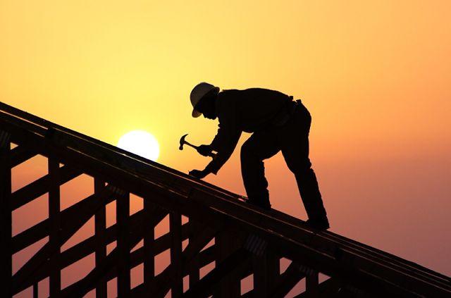 Koniec ze zwrotem VAT za materiały budowlane
