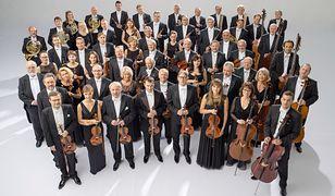 Sinfonię Varsovię łatwiej spotkać na międzynarodowych festiwalach niż w kraju