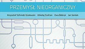 Technologia chemiczna przemysł nieorganiczny