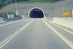Śląskie. Zamknęli przejście graniczne na Słowację w Zwardoniu