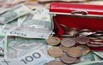 Koniec z wydłużaniem terminów na zwrot VAT