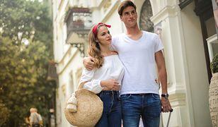 Koszulka koszulce nierówna - warto zadbać o to, aby ten podstawowy element garderoby był jak najlepszej jakości