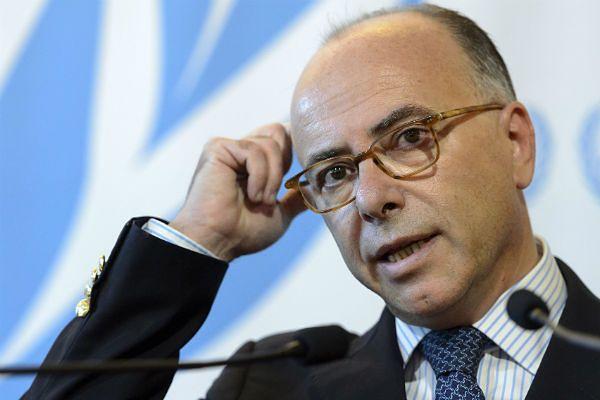 """Francja apeluje o """"skrupulatne poszanowanie"""" reguł Schengen"""