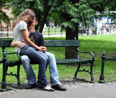 Czekanie z seksem do ślubu może zrodzić wiele rozczarowań