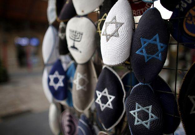 USA: wzrost przejawów antysemityzmu