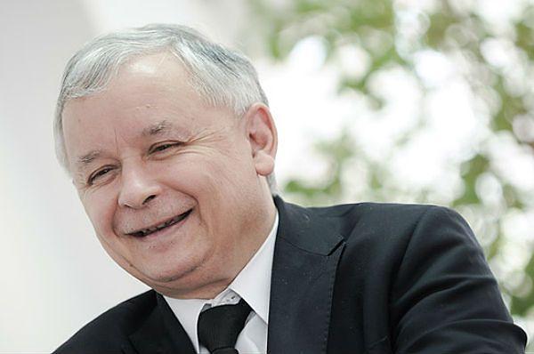 Politolog Aleksander Smolar: PiS mogłoby samodzielnie rządzić