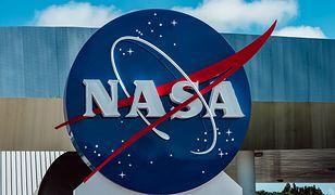 NASA ma poważne kłopoty