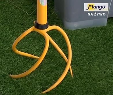 Telezakupy Mango 24 znikną z telewizji