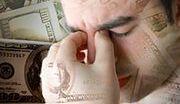 Smutne skutki życia na kredyt