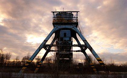 Dziesiątki milionów na zniszczony Śląsk