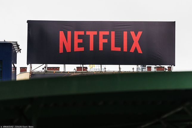 Netflix w Polsce wprowadza dwa nowe pakiety. Na razie do testów