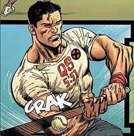 """Muzułmański rysownik komiksu """"X-Men"""" umieścił antychrześcijańskie przesłanie. Marvel wyciągnie konsekwencje"""
