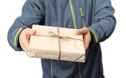 Kolejna edycja Dnia Darmowej Dostawy już 2 grudnia. Będzie rekord?