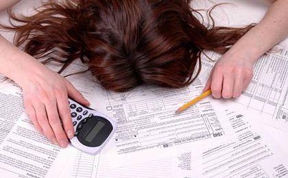 Stawka dla wypłat z IKZE nie będzie mniejsza niż 15 proc.