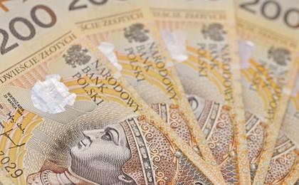 Od dziś kredyty hipoteczne tylko w walucie, w której się zarabia