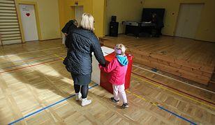 Wybory samorządowe 2018. PKW wyjaśnia kto może zostać radnym