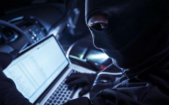 Rosyjscy hakerzy znowu w natarciu