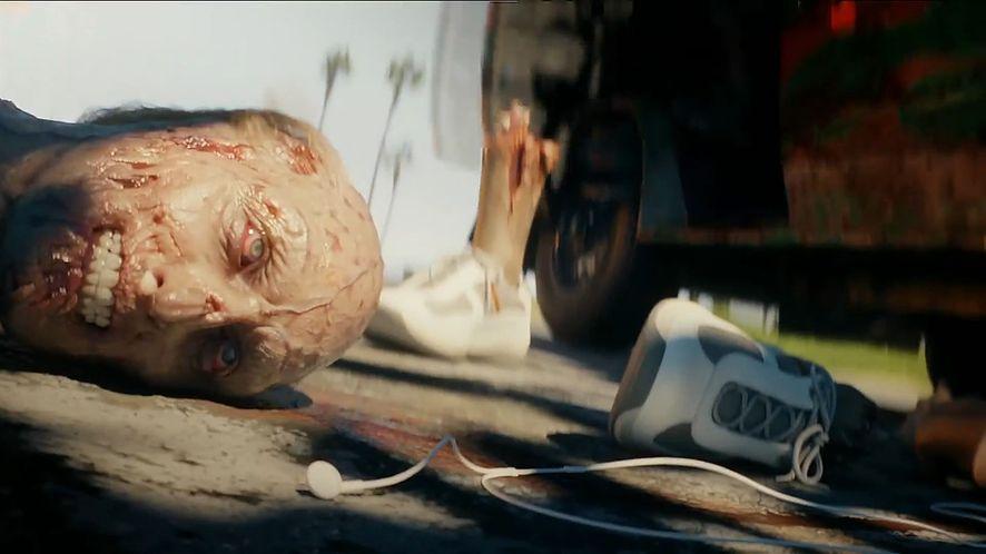 Dead Island 2 wprawdzie nie będzie od Techlandu, ale powstaje