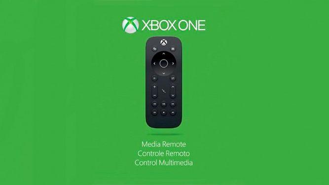 Microsoft zapowiedział nowe akcesorium do Xboksa One. I jest to...