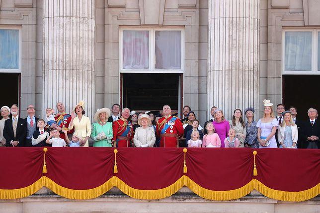 Książę Harry i Meghan Markle odchodzą. Wskazano potencjalne zastępczynie