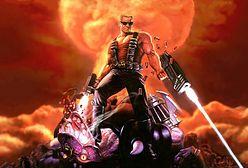 Duke Nukem doczeka się pełnometrażowego filmu. Czy to dobrze?
